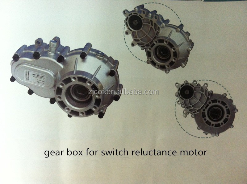 Dc Motor For Electric Tricycle Dc Motor For Electric Car