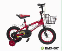 hot-selling 12'' kid bike,children bicycle Bicycle Bicicleta / Baby bicycle