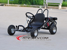 China Air Cooled 168CC Go Karts