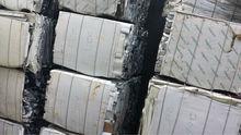 Bulk 6063 aluminum scrap metal prices Stock in Hong Kong