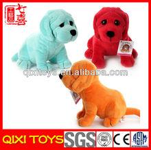 anime doll sex plush animal dog toys for sales plush doll