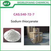 Sodium thiocyanate