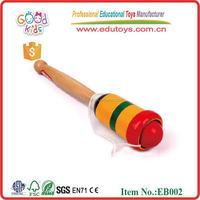 Hot Sale in Janpan Classic Toys Children Wooden Kendama
