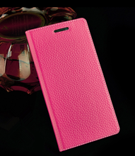 2015 New Design leisure case for Huawei GX1