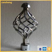 China yiwu 2014 hot sale flexible metal rod