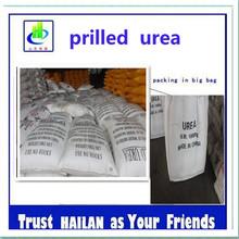Best selling ! Prilled Urea N46 Specification