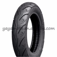 Yayamoto, Motor Cycle Tyre 300-18, Moto Tyre And Tube, Motorcycle Tire Hot Sale 2.25-16 Pr6