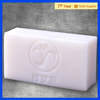 msds hand soap Virgin coconut oil soap;Skin whitening soap;glycerin soap