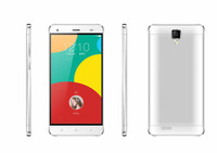 android 4.4 unlocked touch screen smart phones 3G bluetooth quad core dual camera multi color can be choosed