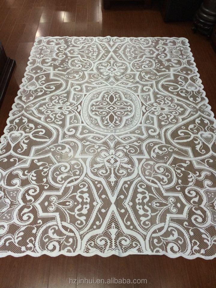2015 neues produkt billig Verkauf polyester weiß Jahrgang suchen ...
