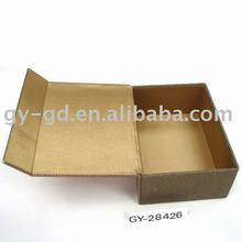 2012 book shape box