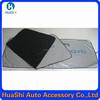 Wholesale static auto car sunshade sticker window tinting film umbrellas for sun protection