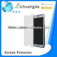 Samsung Note 3 Tempered Glass Screen Protector for Galaxy Note 3