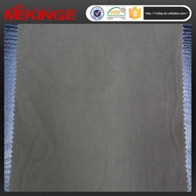 100% of the cotton yarn dyeing textile fabric