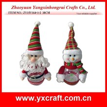 christmas decoration (ZY15Y164-1-2) Christmas food gift
