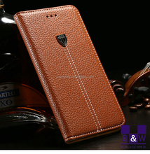 2015 New Phone Cover For iPhone 6 Big Bag Cases And Covers For iPhone 6
