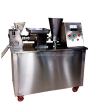New technology and best price automatic empanada making machines with low energy cost and high efficient