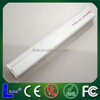 t5 t8 led tube grow light