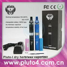 Wholesale Wax Vaporizer Pen, Changeable Vaporizer Exgo, E Cigarette EGO/EGO TWIST