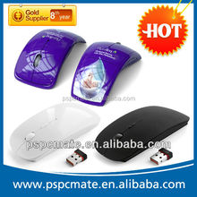 Computer Accessories high quality CE ROHS Made in China Aibaba Mouse Computer