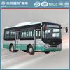 City Bus 7.3meters EQ6730CT