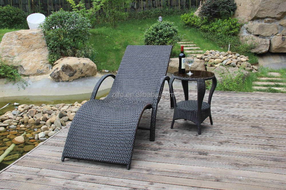 The Modern Royal Furniture Sofa Set And Outdoor Furniture Philippines Manila Buy Outdoor