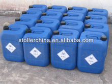 Manufacturer Supply The Best And Most Competitive Formic Acid Price