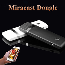 2015 new arrival ezcast m2 TV Stick 1080P Miracast DLNA Airplay WiFi Display Receiver Dongle