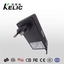 High efficiency top quality 95-265VAC 12v 10a dc power adapter