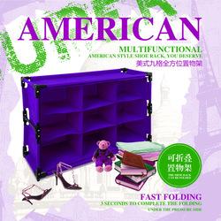 metal assemble fabric shoe rack and wardrobe 42u 800x1000 server rack hot sale non-woven dustproof fabric 5 tier shoe rack