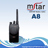 Wholesale price A8 long distance wireless intercom