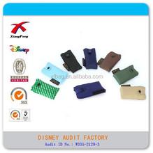 Factory OEM Nylon Material Foldable Shopping Bag
