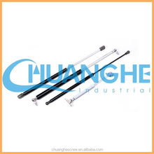 furniture kitchen cabinet gas spring/struts for Automatic Industry and Furniture