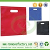 New china product for sale pp non woven bags,handing bags,Polypropylene Bags