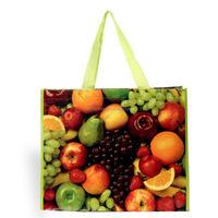 hot sale pet shop bag in vietnam, oem&odm high-quality bag, bsci audit factory shopping bag