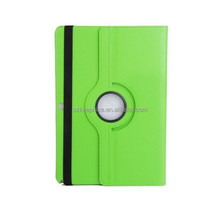 Soft PU laptop leather cover case for Samsung Galaxy Note Pro P900
