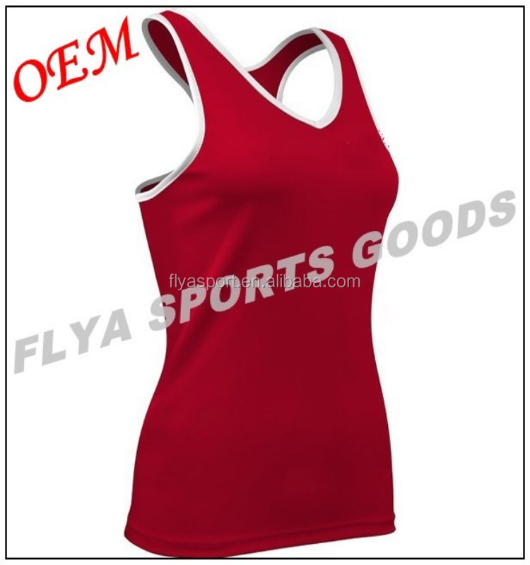 conew_conew_conew_singlet14083101b.jpg