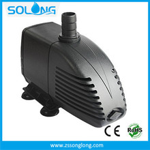 Low Price 2500 L/H 45 W coral efficient aquarium pump