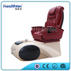 seat massage chair foot spa furniture nail supply