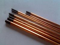 305mm/355mm/430mm Arc air gouging carbon rod