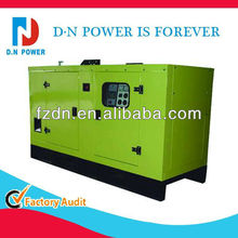 New canopy Model Number Search for Generator D.N POWER