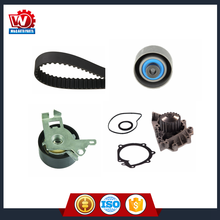 bearing timing belt kit V22-0223