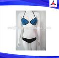 original manufacture néoprène gros maillots de bain bikini triangl