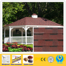 laminate roofing shingles