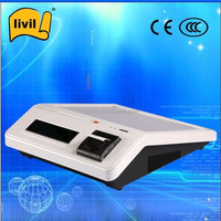 High Quality Touch Screen Monitor / Desktop Computer / Pos Touch