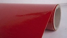 Hot Selling Reflective Sheeting,Engineering Grade Reflective Film