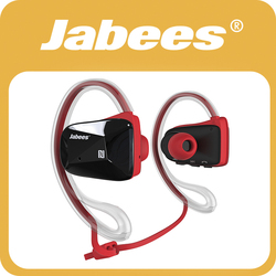 Wholesale cell phone accessories from Alibaba best quality bluethooth headphones sport