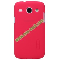 Nillkin Frosted Shield Series Hard Back silicon case for samsung galaxy core i8260