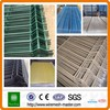 colorbond fence, welded wire mesh fence panel