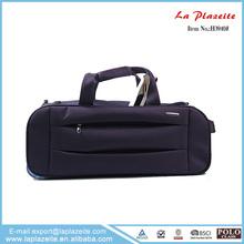 Waterproof bag travel bag, golf bag travel cover, travel man bag